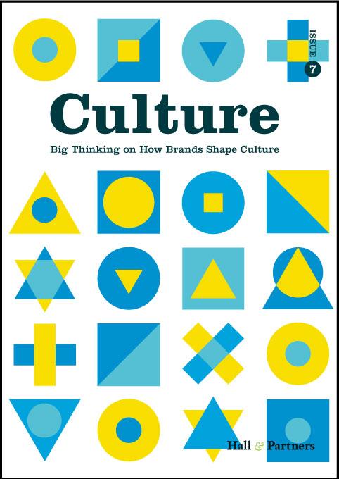 culture_magazine-COVER.jpg