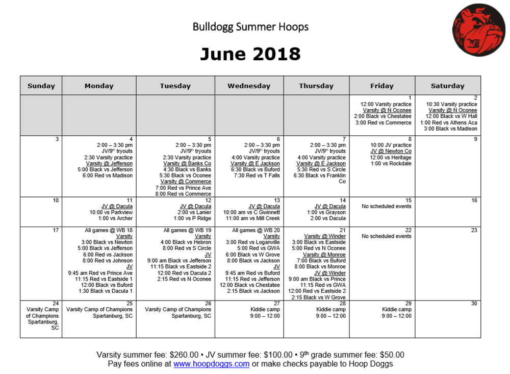 Boys June Schedule.PNG