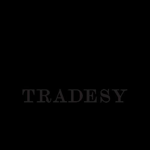 tradesylogo