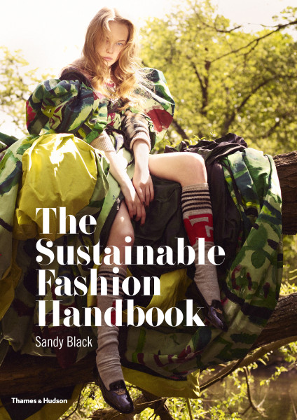 TheSustainableFashionHandbook