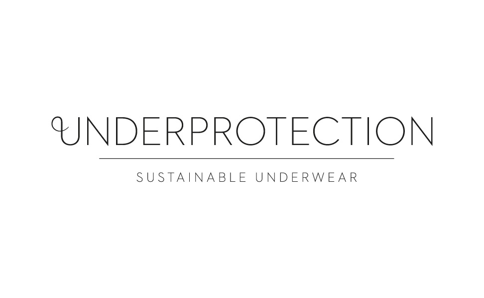 underprotection_logo1