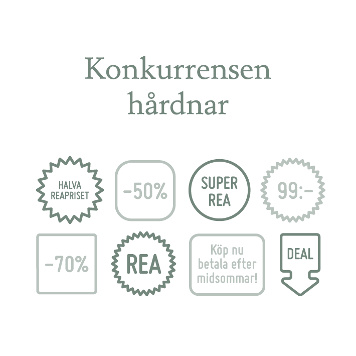 JohannaNFastFashionKonkurrens
