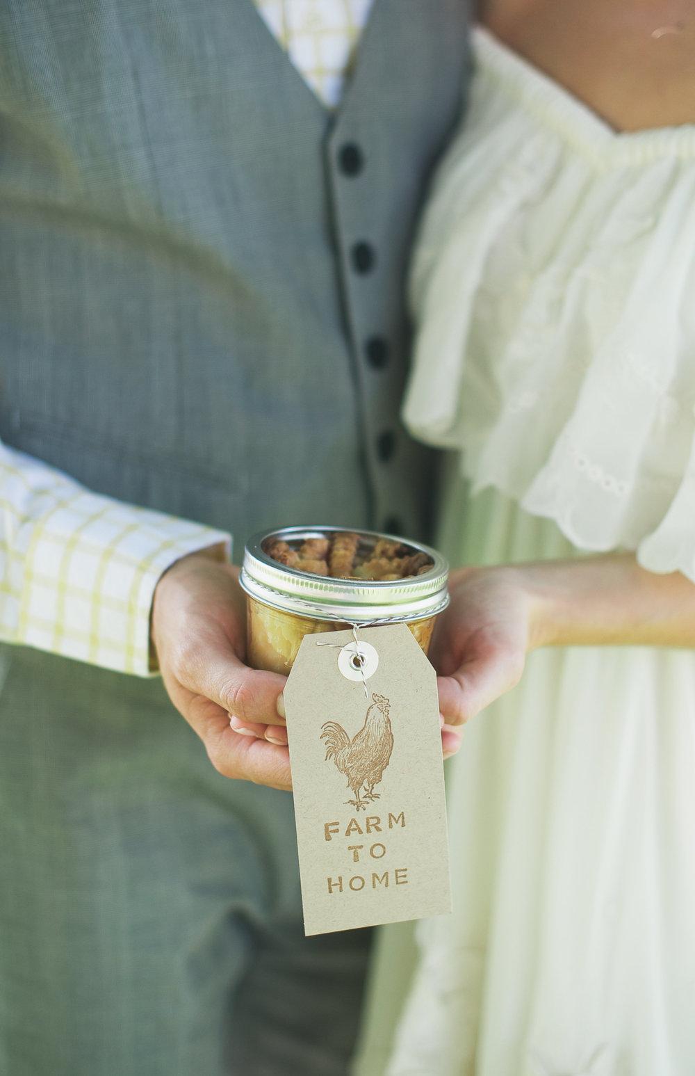 Farm Style Shoot-0012.jpg