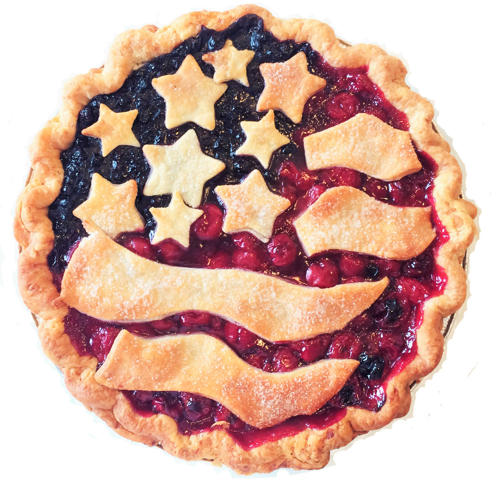 flag pie CHERRYBBcrop.jpg