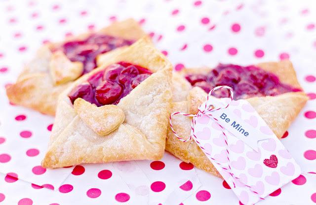love_letter_pie-2.jpg
