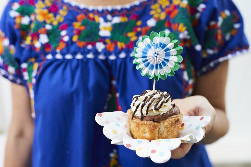 20170802 Tiny Pies0120.jpg