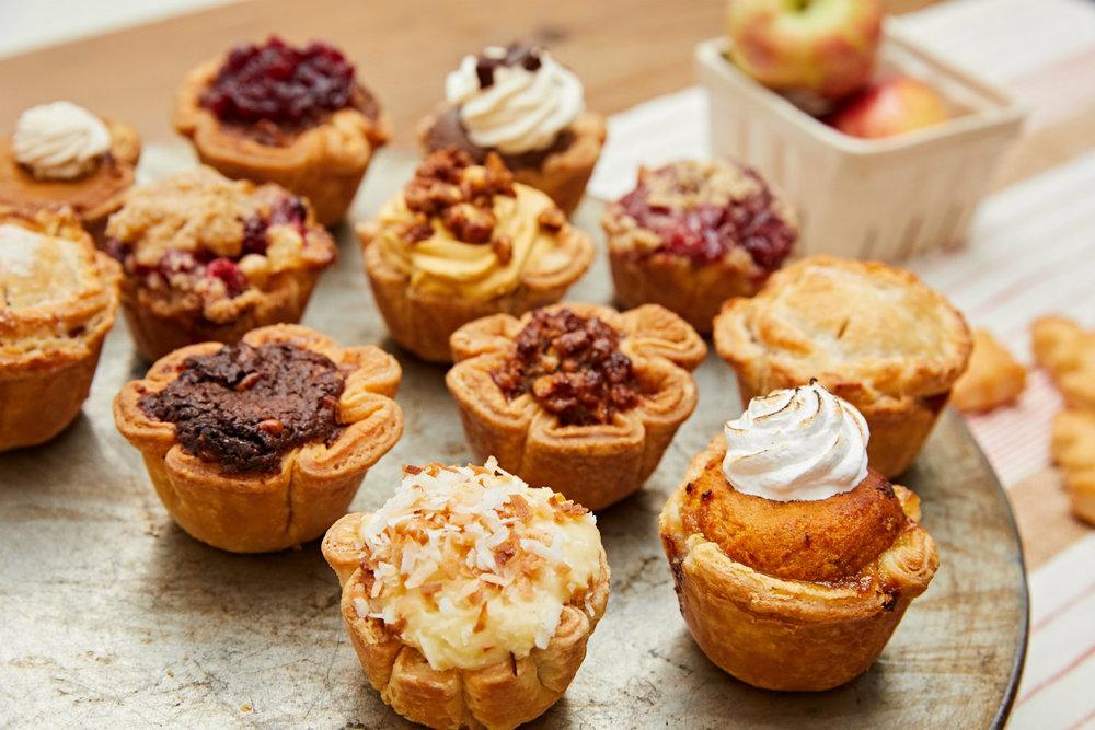 Thanksgiving 2017 Flavors (3) - web.jpg