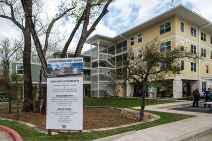 JP Austin Campus.jpg
