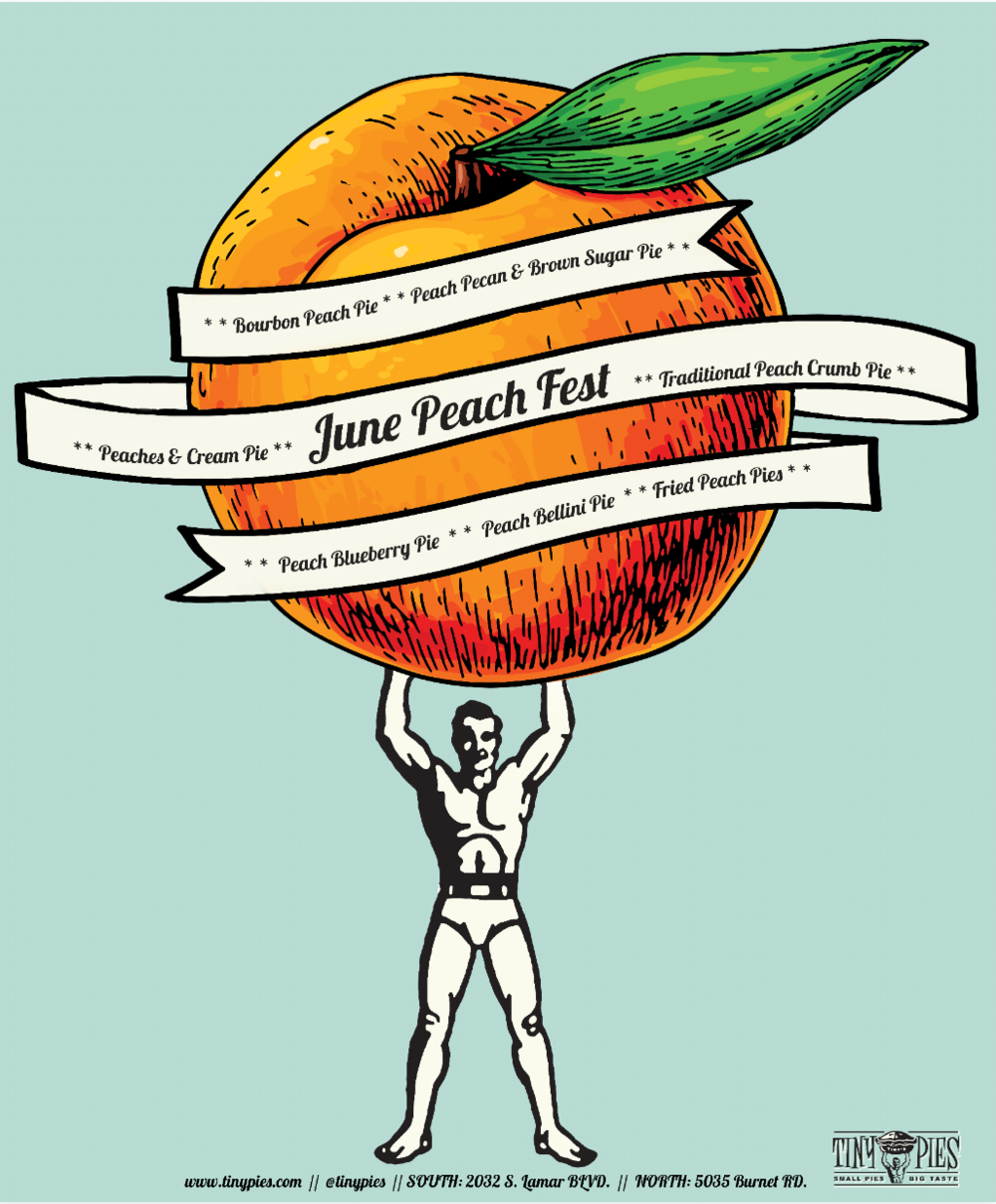 peach-fest_flyer.PNG