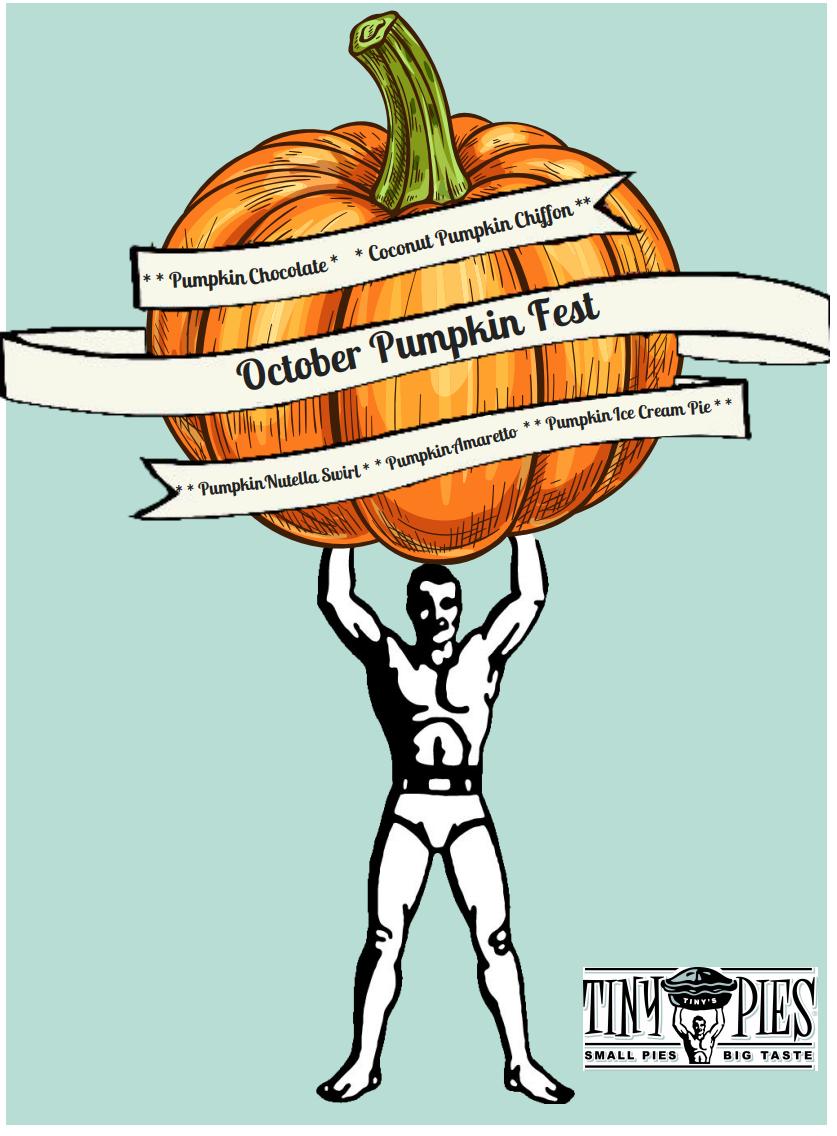 pumpkin fest - 1.PNG