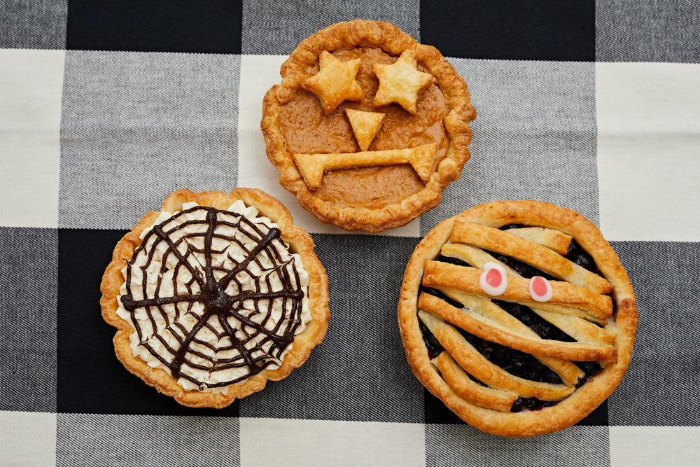 Halloween Pies - web.jpg