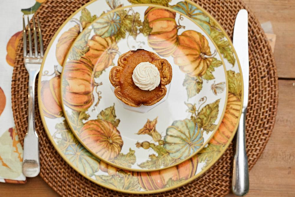 Pumpkin Chai (2) - web.jpg