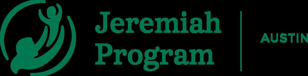 JP_Logo_Austin_Horizontal_PMS341.png