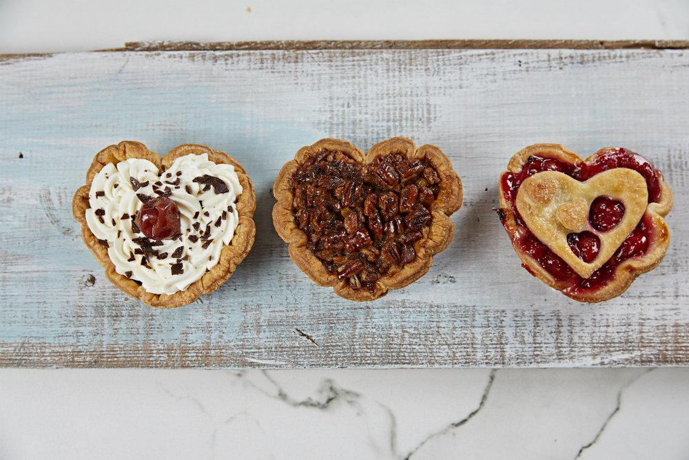 Vday heart pies 2019 - web.jpg