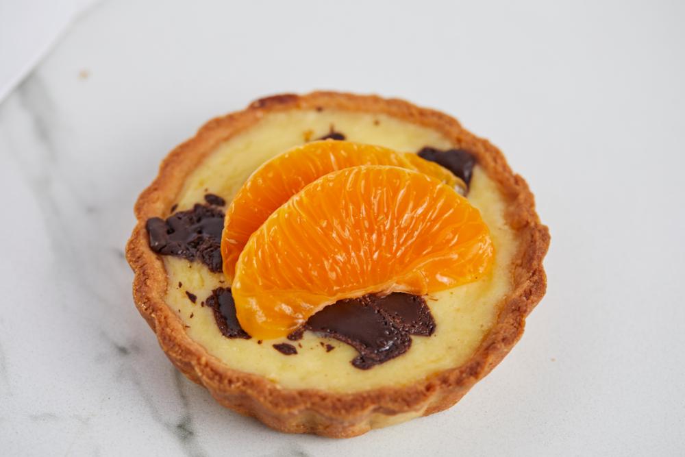 citrus - tangerine.png