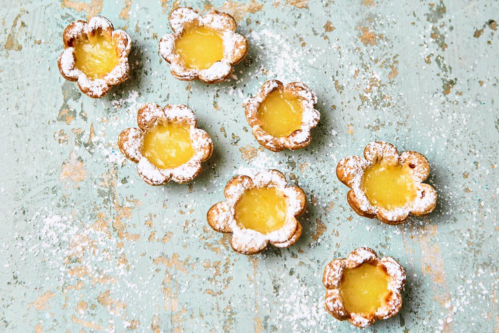 lemon drop daisy pies.jpg