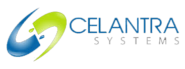 Celantra Systems