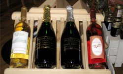 winery-02-winerack.jpg