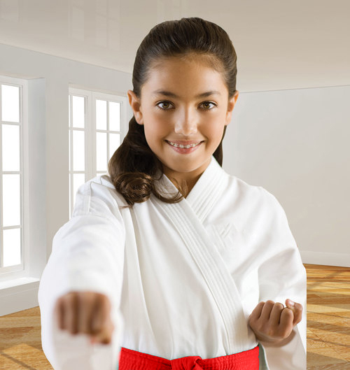 taekwondo-for-success (1).jpg