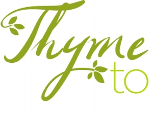Thyme To