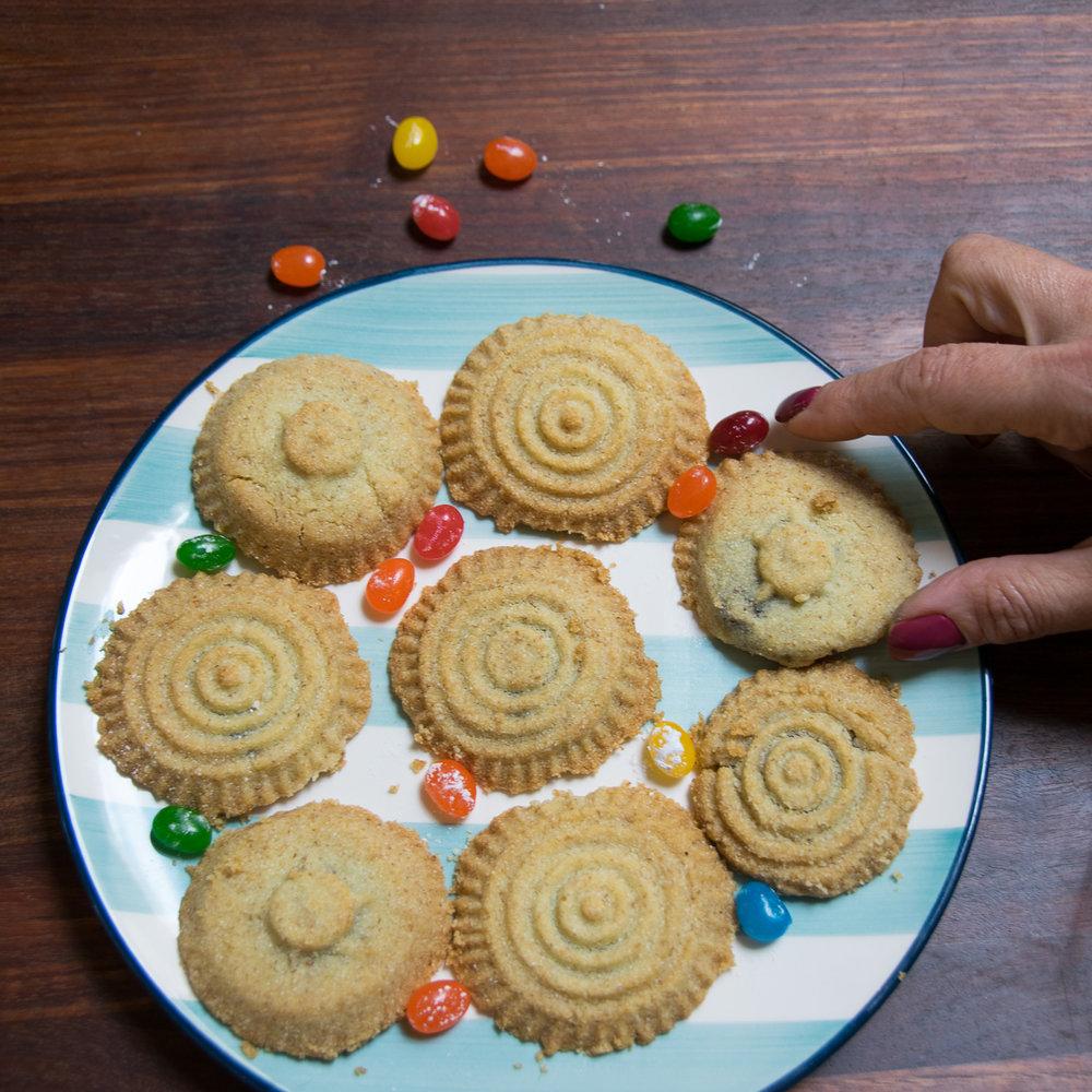 easter-cookies3.jpg