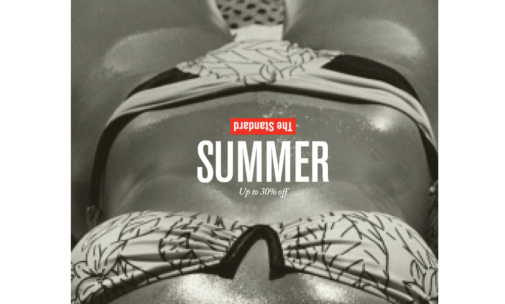 _Stillman-Meyer-Portfolio.jpg