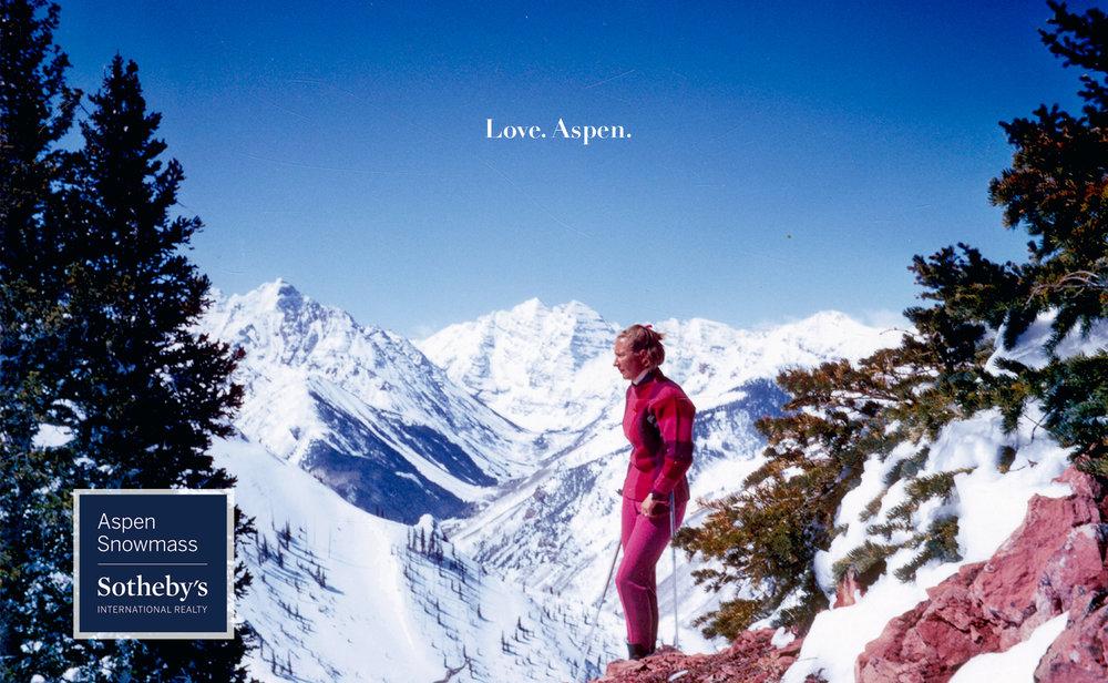 SkierLoveASpen.jpg