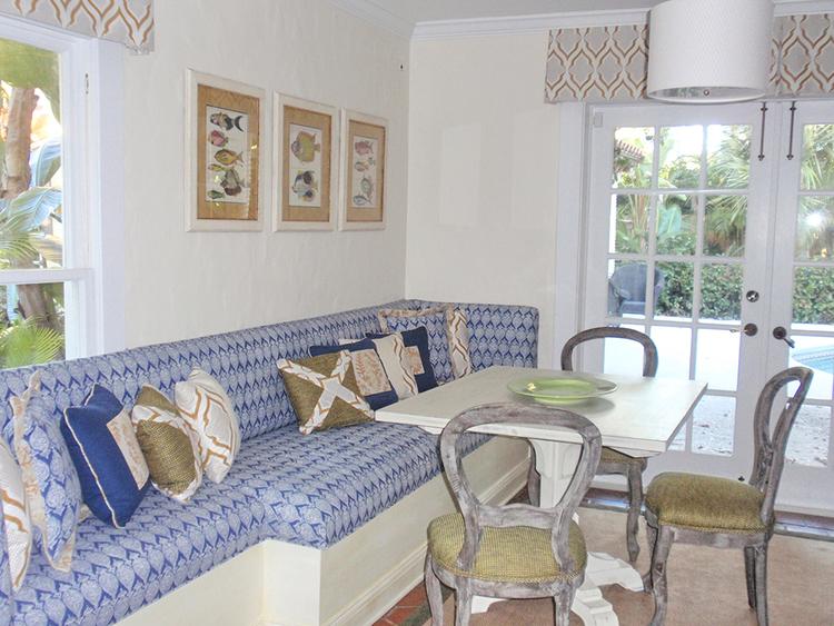 dining rooms r titus designs chicago area interior designer