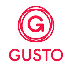 Gusto Badge.png