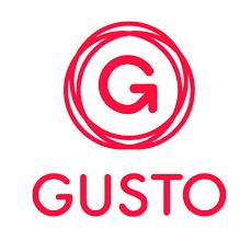 Gusto Badge.png