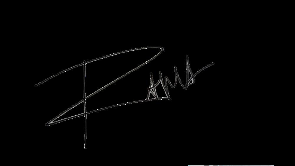 rama-handtekening.png