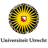 Voor professoren en hoogleraren van de Universiteit van Utrecht hebben wij een uitgebreide workshop verzorgd! Alle tijd voor figuuranalyses, kleurenanalyses en natuurlijk shoppen!