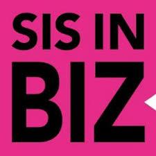 Rama•Misier heeft gesproken op het SisinBiz Knowledge Event met als thema HOW TO IMPRESS YOURSELF?! Samen met Vreneli Stadelmaier hebben wij een interactief programma verzorgd met een hoop enthousiaste reacties en follow-up.