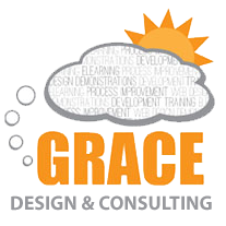 Grace Design and Consulting, LLC