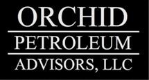 Orchid Petroleum Advisors, LLC