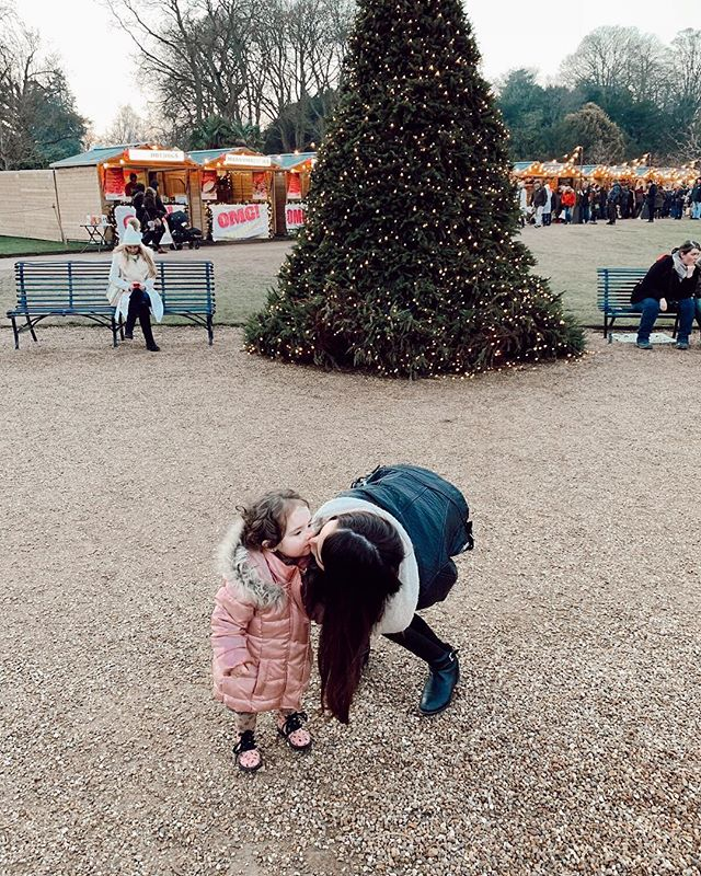 I will want to kiss the lips of my children forever 😍. . Whether your weekend before Christmas be chaotic or peaceful, stressful or fun, rushed or slow... may it be spent kissing the people you love 💋❤. . . . . . #motherhoodrising #motherhoodunited #motherhoodinspired #britishblogger #bloggingmom  #mummyvlogger #mumsofinstagram #channelmum #mumlife #mumblog #mumcommunity #motherhoodthroughinstagram #mumsofinstagram #motherhoodunplugged #babiesofinstagram #toddlersofinstagram #mumblogger #instamum #instamom #mumlife #momlife #mummyblogger #mommyblogger #Aquietstyle