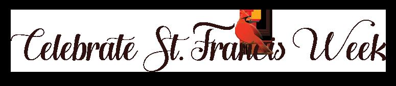 st-francis-header.png