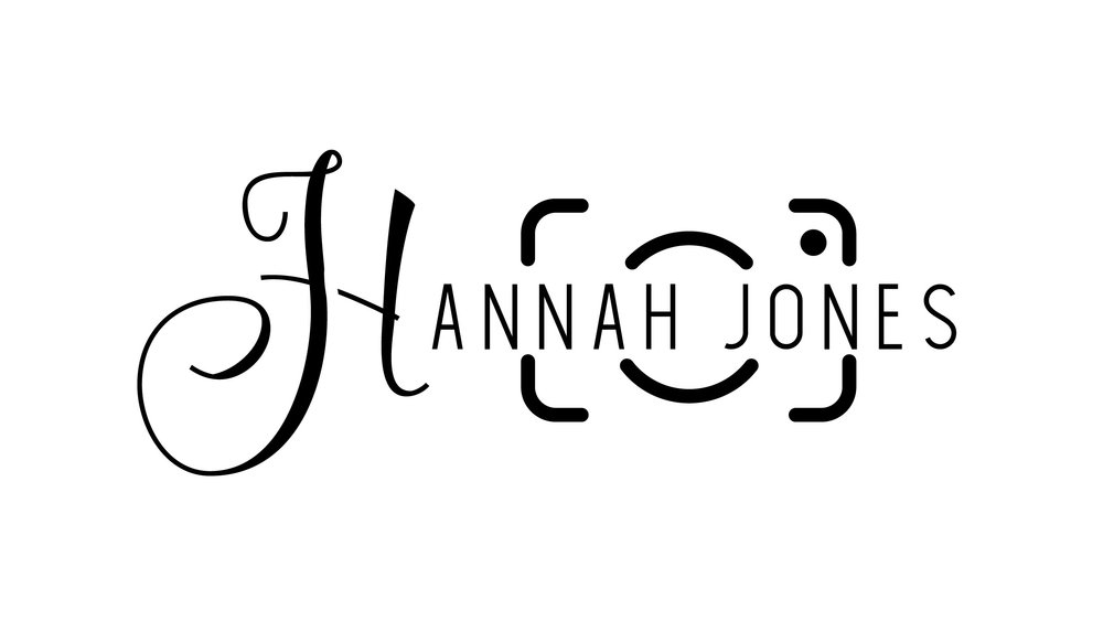 Hannah Jones Photography