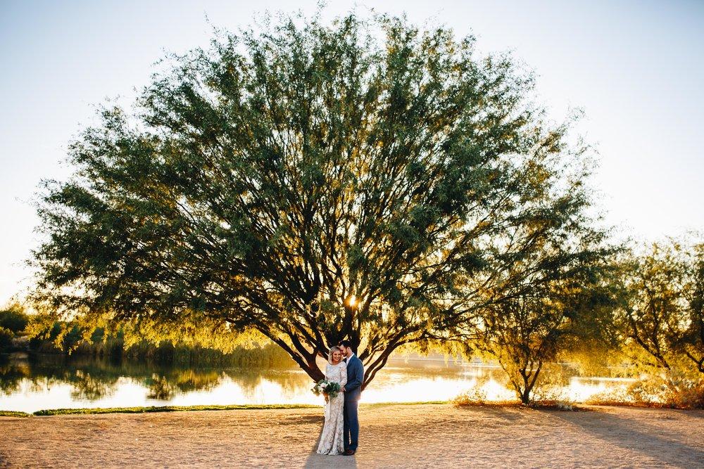 SheaBriePhotography-ArizonaElopementPhotography-7.jpg