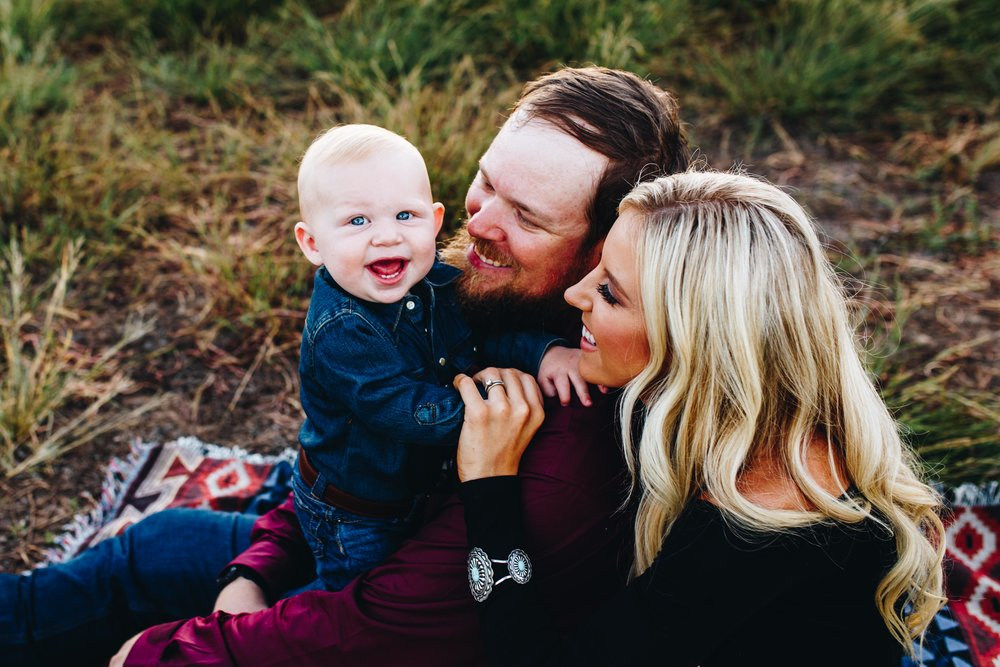 SheaBriePhotography-RoveyFamily-16.jpg