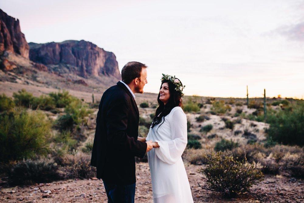 SheaBriePhotography-Danielle&Vance-64.jpg