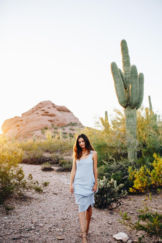 Arizona-Senior-Photographer