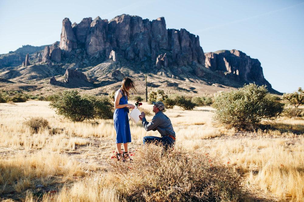 Arizona-Proposal-Photographer
