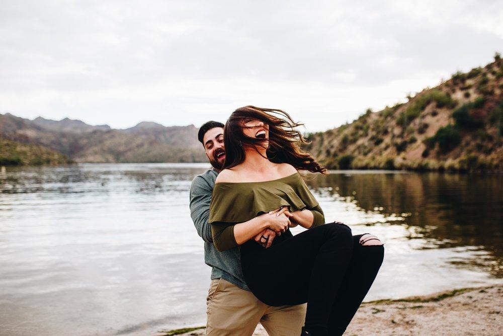 SheaBriePhotography-Terra&Tyler-25.jpg