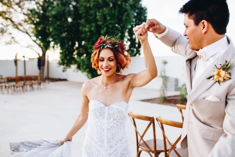 Gilbert-Wedding-Photographer-17.jpg