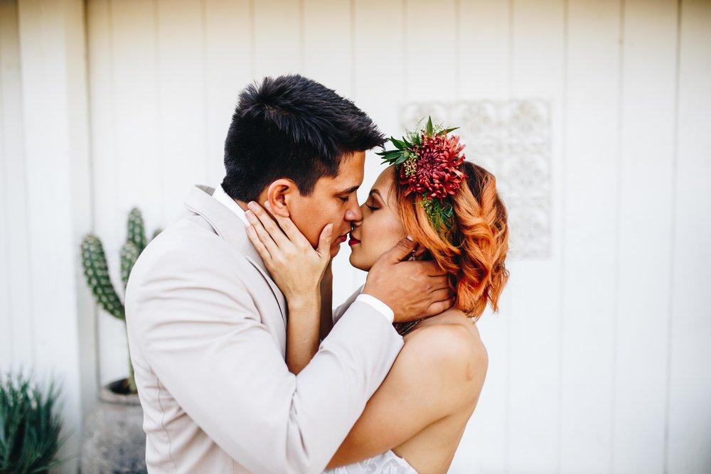 Gilbert-Wedding-Photographer-13.jpg