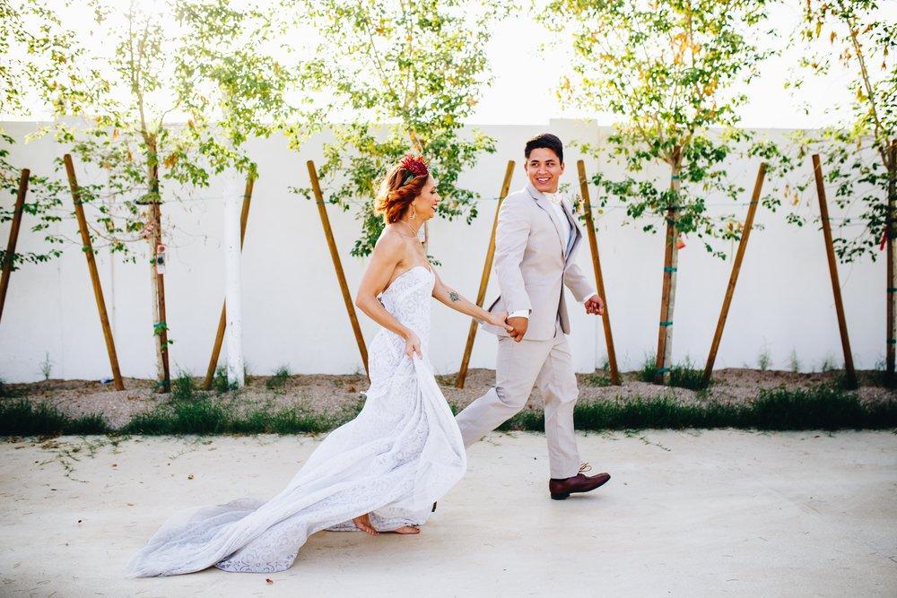 Gilbert-Wedding-Photographer-7.jpg