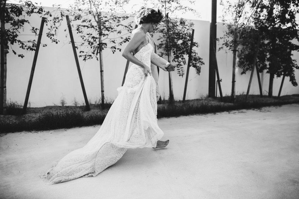 Gilbert-Wedding-Photographer-1-4.jpg
