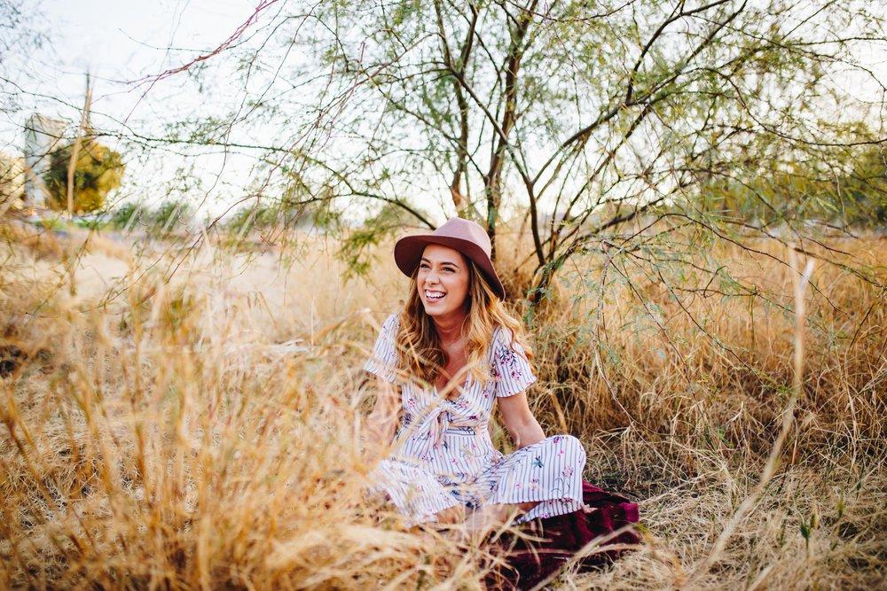 SheaBriePhotography-KaylaMcCall-10.jpg