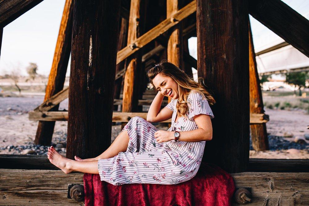 SheaBriePhotography-KaylaMcCall-5.jpg